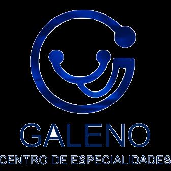 Centro de Especialidades Galeno